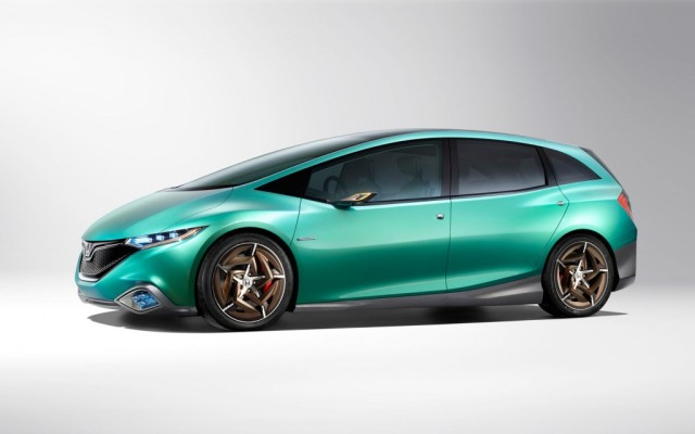 Honda-Concept-S-side-1024x640