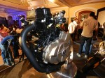 bajaj-pulsar-200ns-engine-04