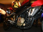 bajaj-pulsar-200ns-exhaust-01