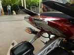 bajaj-pulsar-200ns-red-07