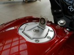 bajaj-pulsar-200ns-red-12-fuel-cap