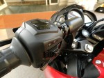 bajaj-pulsar-200ns-red-12-switchgear