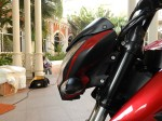 bajaj-pulsar-200ns-red-14