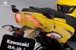Kawasaki_Bajaj_Pulsar_200NS_20