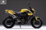 Kawasaki_Bajaj_Pulsar_200NS_21