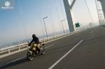 Kawasaki_Bajaj_Pulsar_200NS_23