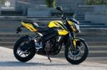 Kawasaki_Bajaj_Pulsar_200NS_28
