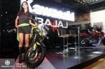 Kawasaki_Bajaj_Pulsar_200NS_29