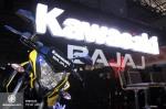 Kawasaki_Bajaj_Pulsar_200NS_31