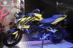 Kawasaki_Bajaj_Pulsar_200NS_32