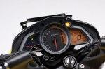 KawasakiBajajPulsar200NS-2