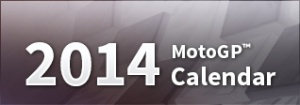 2014_motogp_calendar_318x112