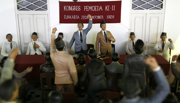 kphmph.wordpress.com-diorama-kongres-pemuda-2-sumpah-pemuda-28-oktober-1928