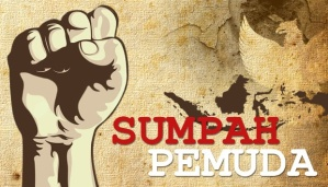 kphmph.wordpress.com sumpah pemuda by tempo.co_620x355