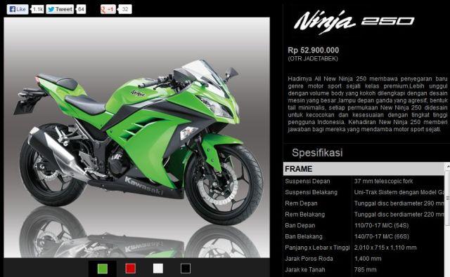 ninja250r-2013-52900000