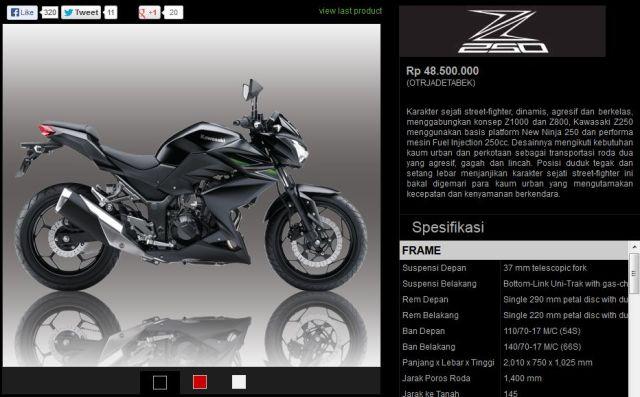 z250-2013-48500000