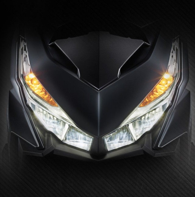 dual-keen-eyes-headlight-776x784